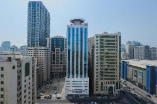 /ca-es/royal-grand-suite-hotel/hotel/sharjah-ae.html?asq=jGXBHFvRg5Z51Emf%2fbXG4w%3d%3d