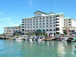 /bg-bg/seafest-hotel/hotel/semporna-my.html?asq=jGXBHFvRg5Z51Emf%2fbXG4w%3d%3d