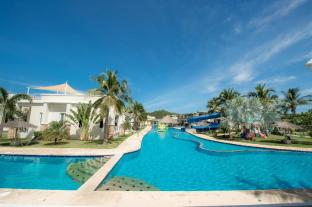 /th-th/oriental-beach-pearl-resort/hotel/hua-hin-cha-am-th.html?asq=jGXBHFvRg5Z51Emf%2fbXG4w%3d%3d