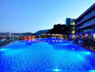 /et-ee/the-senses-resort-patong-beach/hotel/phuket-th.html?asq=jGXBHFvRg5Z51Emf%2fbXG4w%3d%3d