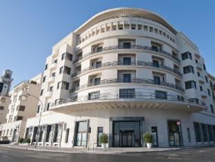 /en-au/grande-albergo-delle-nazioni/hotel/bari-it.html?asq=jGXBHFvRg5Z51Emf%2fbXG4w%3d%3d