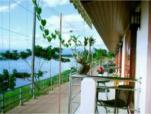 /de-de/kongkhamkoon-hotel/hotel/bueng-kan-th.html?asq=jGXBHFvRg5Z51Emf%2fbXG4w%3d%3d