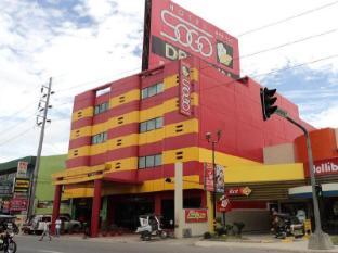 /ar-ae/hotel-sogo-cabanatuan/hotel/cabanatuan-ph.html?asq=jGXBHFvRg5Z51Emf%2fbXG4w%3d%3d