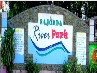 /ar-ae/sajorda-river-park-hotel/hotel/iba-ph.html?asq=jGXBHFvRg5Z51Emf%2fbXG4w%3d%3d