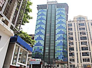 /ms-my/m-g-m-hotel/hotel/yangon-mm.html?asq=jGXBHFvRg5Z51Emf%2fbXG4w%3d%3d