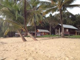 /th-th/cashew-resort/hotel/ranong-th.html?asq=jGXBHFvRg5Z51Emf%2fbXG4w%3d%3d
