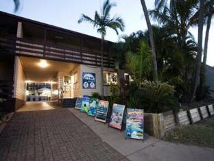 /uk-ua/airlie-beach-yha/hotel/whitsunday-islands-au.html?asq=jGXBHFvRg5Z51Emf%2fbXG4w%3d%3d