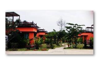 /cs-cz/10-billion-resort/hotel/samut-songkhram-th.html?asq=jGXBHFvRg5Z51Emf%2fbXG4w%3d%3d