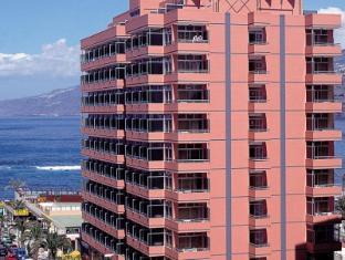 /pt-br/hotel-checkin-concordia/hotel/tenerife-es.html?asq=jGXBHFvRg5Z51Emf%2fbXG4w%3d%3d