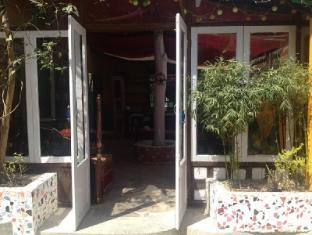/nb-no/alobar1000/hotel/kathmandu-np.html?asq=jGXBHFvRg5Z51Emf%2fbXG4w%3d%3d