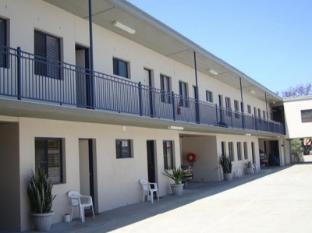 /ca-es/red-cedar-motel/hotel/muswellbrook-au.html?asq=jGXBHFvRg5Z51Emf%2fbXG4w%3d%3d