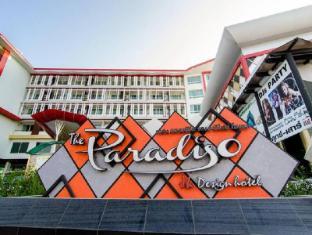 /ar-ae/the-paradiso-jk-design-hotel/hotel/nakhon-sawan-th.html?asq=jGXBHFvRg5Z51Emf%2fbXG4w%3d%3d
