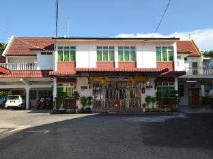 /bg-bg/megastar-inn-vacation-stay/hotel/kangar-my.html?asq=jGXBHFvRg5Z51Emf%2fbXG4w%3d%3d