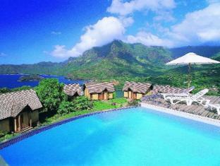 /bg-bg/hiva-oa-hanakee-pearl-lodge/hotel/marquesas-islands-pf.html?asq=jGXBHFvRg5Z51Emf%2fbXG4w%3d%3d