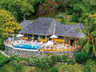 /bg-bg/keikahanui-nuku-hiva-pearl-lodge/hotel/marquesas-islands-pf.html?asq=jGXBHFvRg5Z51Emf%2fbXG4w%3d%3d