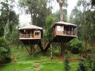 /ar-ae/nature-zone-jungle-resort/hotel/munnar-in.html?asq=jGXBHFvRg5Z51Emf%2fbXG4w%3d%3d