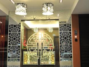 /cs-cz/sea-lion-hotel-klang/hotel/klang-my.html?asq=jGXBHFvRg5Z51Emf%2fbXG4w%3d%3d