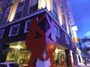 /hi-in/hotelday-plus-tamsui/hotel/taipei-tw.html?asq=jGXBHFvRg5Z51Emf%2fbXG4w%3d%3d