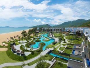 /zh-cn/angsana-lang-co/hotel/hue-vn.html?asq=jGXBHFvRg5Z51Emf%2fbXG4w%3d%3d