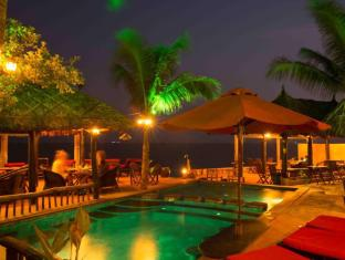 /uk-ua/joe-s-cafe-and-garden-resort/hotel/phan-thiet-vn.html?asq=jGXBHFvRg5Z51Emf%2fbXG4w%3d%3d