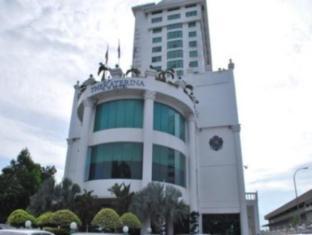 /ar-ae/the-katerina-hotel/hotel/batu-pahat-my.html?asq=jGXBHFvRg5Z51Emf%2fbXG4w%3d%3d