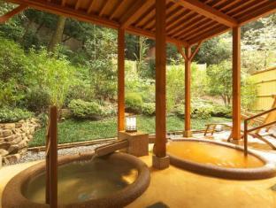 /sl-si/arima-onsen-taketoritei-maruyama-ryokan/hotel/kobe-jp.html?asq=jGXBHFvRg5Z51Emf%2fbXG4w%3d%3d