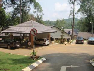/bg-bg/lake-chini-resort/hotel/chini-my.html?asq=jGXBHFvRg5Z51Emf%2fbXG4w%3d%3d