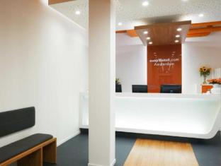 /id-id/easyhotel-amsterdam-city-centre-south/hotel/amsterdam-nl.html?asq=jGXBHFvRg5Z51Emf%2fbXG4w%3d%3d