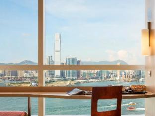 /et-ee/ibis-hong-kong-central-sheung-wan-hotel/hotel/hong-kong-hk.html?asq=jGXBHFvRg5Z51Emf%2fbXG4w%3d%3d