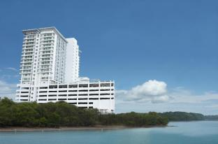 /lt-lt/bayu-marina-resort/hotel/johor-bahru-my.html?asq=jGXBHFvRg5Z51Emf%2fbXG4w%3d%3d