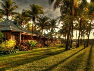 /ca-es/club-fiji-resort/hotel/nadi-fj.html?asq=jGXBHFvRg5Z51Emf%2fbXG4w%3d%3d