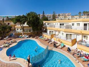 /vi-vn/checkin-bungalows-atlantida/hotel/tenerife-es.html?asq=jGXBHFvRg5Z51Emf%2fbXG4w%3d%3d
