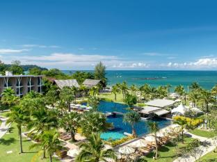 The Sands Khao Lak by Katathani Resort