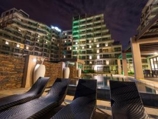 /da-dk/premier-hotel-east-london-icc/hotel/east-london-za.html?asq=jGXBHFvRg5Z51Emf%2fbXG4w%3d%3d