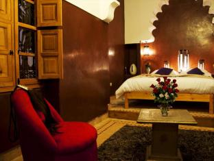 /sv-se/riad-granvilier/hotel/marrakech-ma.html?asq=jGXBHFvRg5Z51Emf%2fbXG4w%3d%3d