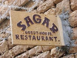 /cs-cz/sagar-guest-house/hotel/jaisalmer-in.html?asq=jGXBHFvRg5Z51Emf%2fbXG4w%3d%3d