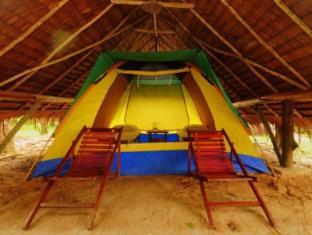 /bg-bg/sawasdee-lagoon-camping-resort/hotel/phang-nga-th.html?asq=jGXBHFvRg5Z51Emf%2fbXG4w%3d%3d