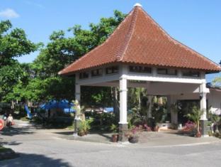 /bg-bg/tanjung-pesona-beach-resort-spa/hotel/bangka-id.html?asq=jGXBHFvRg5Z51Emf%2fbXG4w%3d%3d