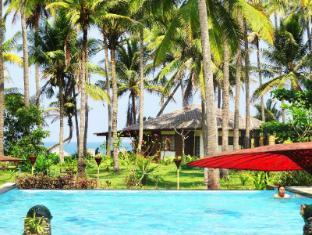 /vi-vn/emerald-sea-resort/hotel/ngwesaung-beach-mm.html?asq=jGXBHFvRg5Z51Emf%2fbXG4w%3d%3d