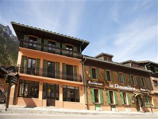 /ar-ae/chaumiere-lodge/hotel/chamonix-mont-blanc-fr.html?asq=jGXBHFvRg5Z51Emf%2fbXG4w%3d%3d
