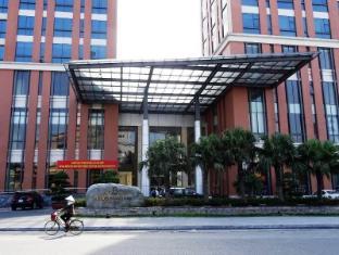 /ca-es/petro-thai-binh-hotel/hotel/thai-binh-vn.html?asq=jGXBHFvRg5Z51Emf%2fbXG4w%3d%3d