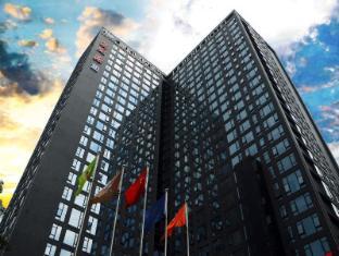 /de-de/la-perle-international-hotel/hotel/guangzhou-cn.html?asq=jGXBHFvRg5Z51Emf%2fbXG4w%3d%3d