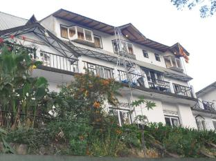 /bg-bg/new-tour-inn/hotel/nuwara-eliya-lk.html?asq=jGXBHFvRg5Z51Emf%2fbXG4w%3d%3d
