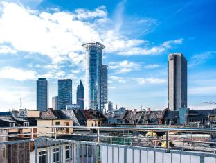/hi-in/united-hostel-frankfurt-city-center/hotel/frankfurt-am-main-de.html?asq=jGXBHFvRg5Z51Emf%2fbXG4w%3d%3d