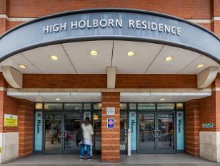 /et-ee/lse-high-holborn-residence/hotel/london-gb.html?asq=jGXBHFvRg5Z51Emf%2fbXG4w%3d%3d