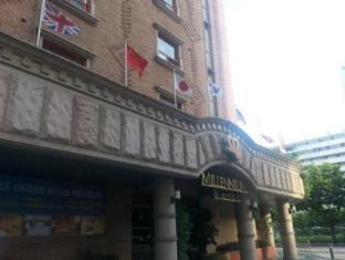 /bg-bg/hotel-millennium/hotel/goyang-si-kr.html?asq=jGXBHFvRg5Z51Emf%2fbXG4w%3d%3d