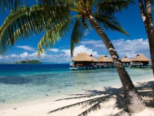 /de-de/hotel-maitai-polynesia-bora-bora/hotel/bora-bora-island-pf.html?asq=jGXBHFvRg5Z51Emf%2fbXG4w%3d%3d