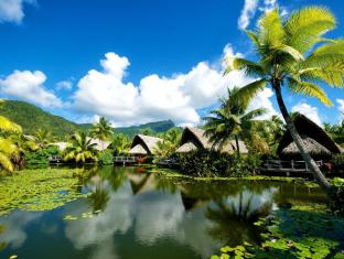 /da-dk/hotel-maitai-lapita-village-huahine/hotel/huahine-island-pf.html?asq=jGXBHFvRg5Z51Emf%2fbXG4w%3d%3d