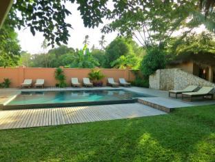 /cs-cz/botanica-guest-house/hotel/kep-kh.html?asq=jGXBHFvRg5Z51Emf%2fbXG4w%3d%3d