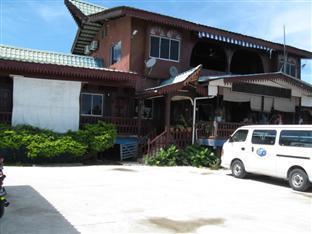 /bg-bg/arung-hayat-hotel/hotel/semporna-my.html?asq=jGXBHFvRg5Z51Emf%2fbXG4w%3d%3d